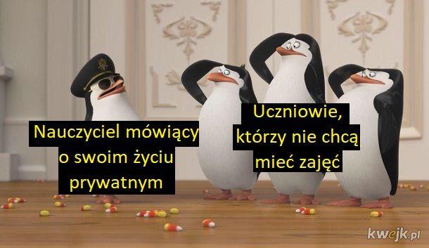 Kowalski!