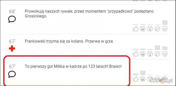 Komentarze w WP :)