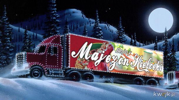 Coraz bliżej Święta!