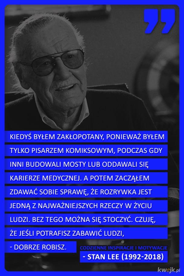 fb.com/cytatyipowiedzonka
