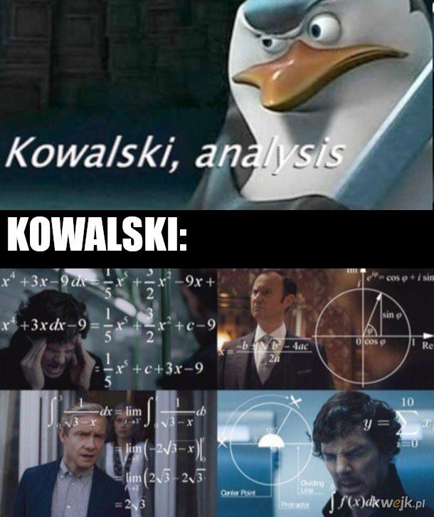 kowaskil