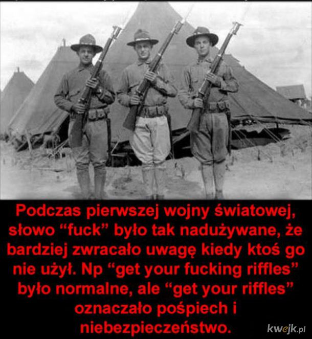 Wojna jest chora