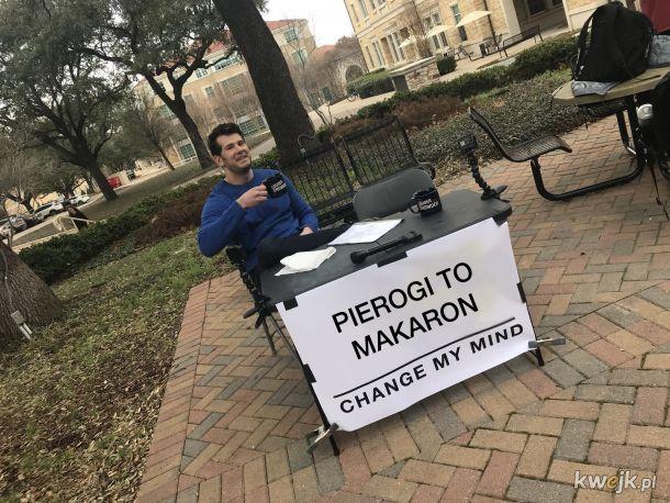 To prawda