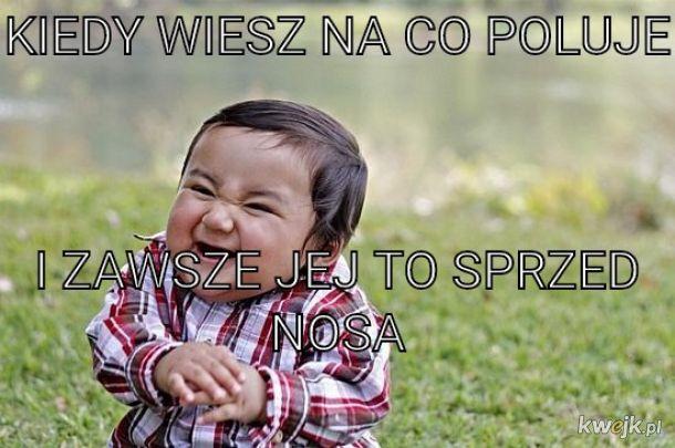 Hahahaha hahaha