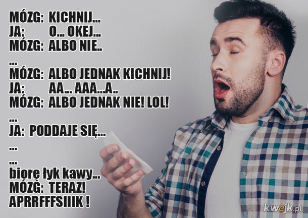 Kichnij