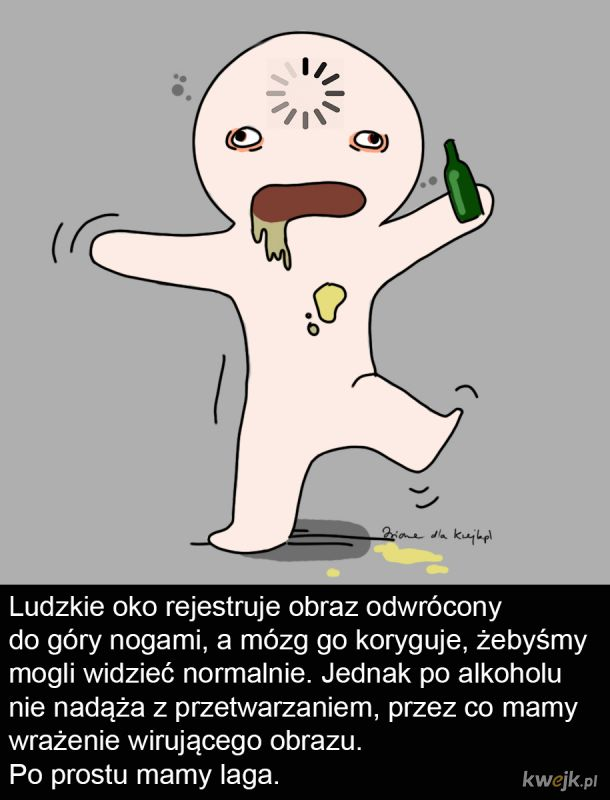 Mózg not found.