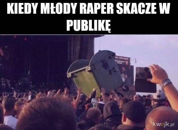 rap-srap