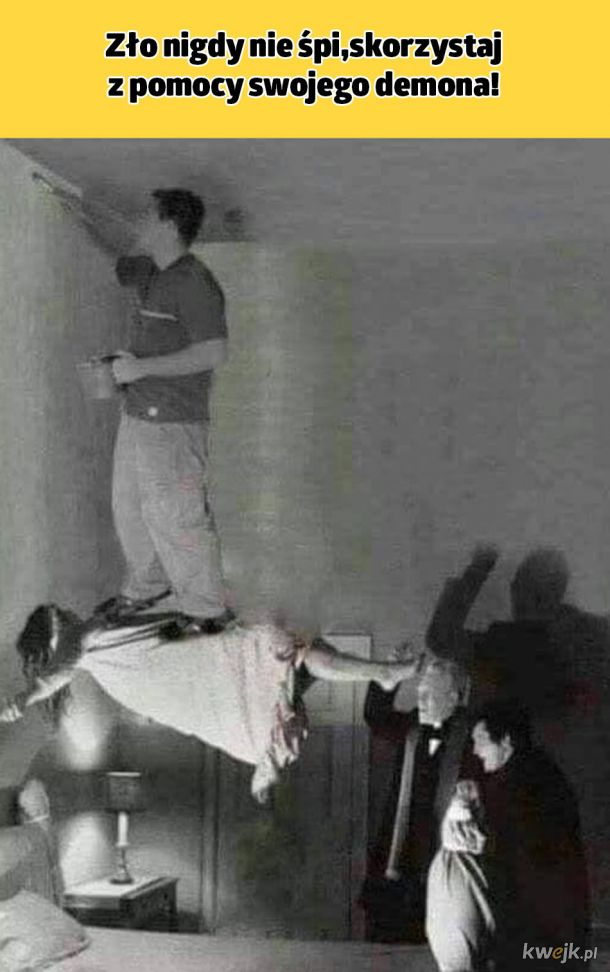 Pomocny demon