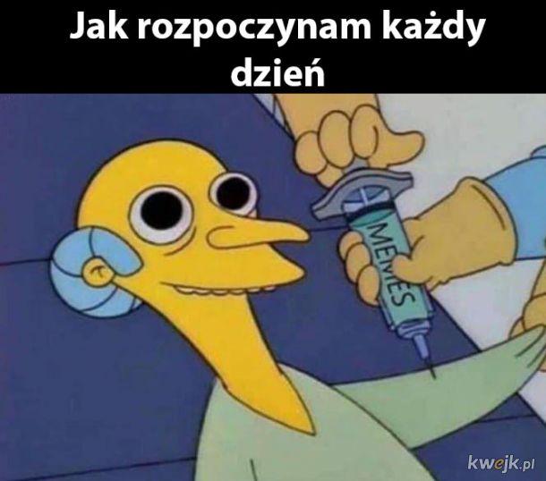 Wincyj memów