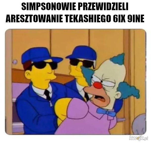 simpson69
