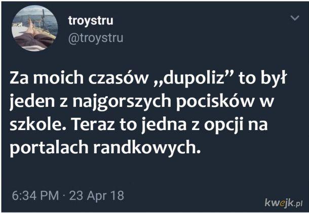 Dupoliz
