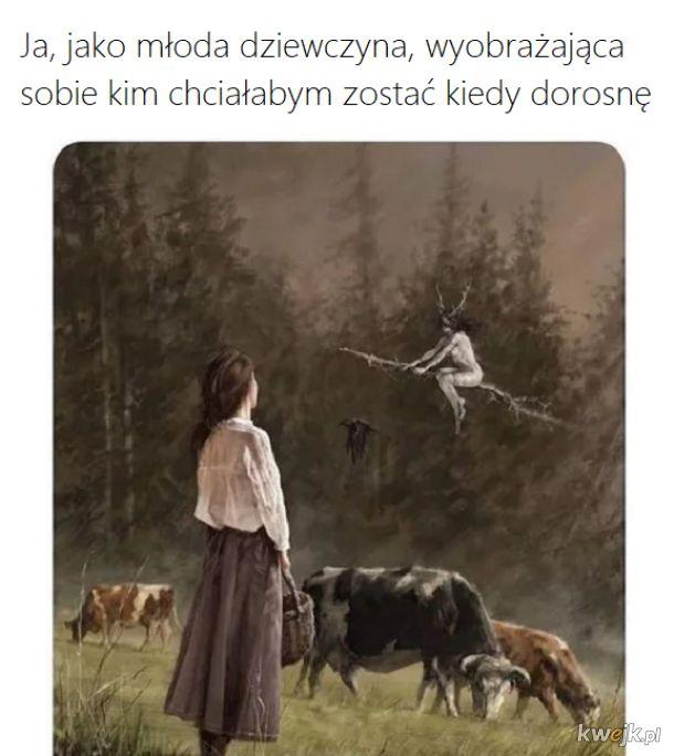 Wspaniałe marzenie