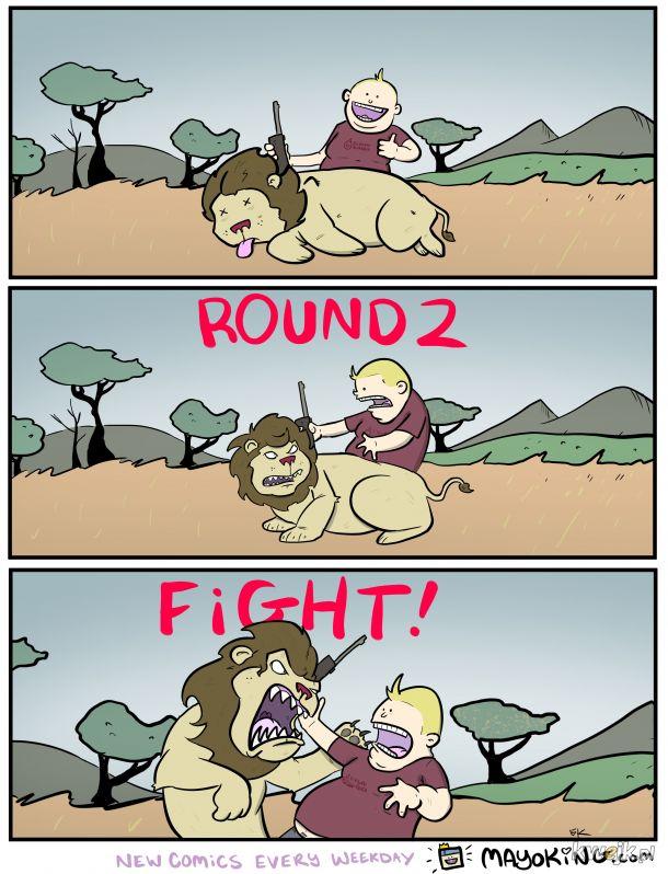 Druga runda