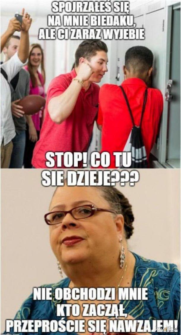 Stop kochani