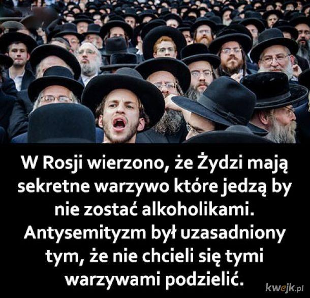 Żydzi w Rosji