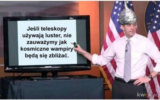 Logiczne