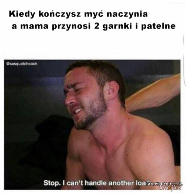 Zawsze w kuchni pobrane z folksdojcz.pl