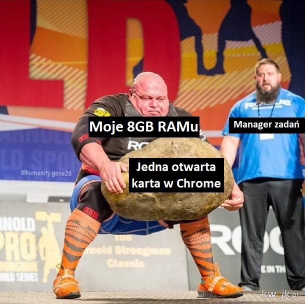 Korzystanie z Chrome