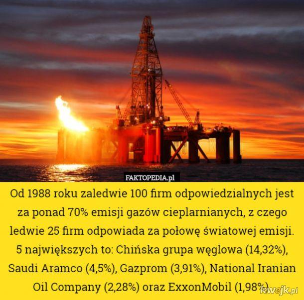 Jakby wszyscy Polacy przeszli na eko ocieplanie to zanieczyszczenia spadłyby o jakiś 0,000001% tak więc płaćcie i traćcie, na pewno coś zmienicie