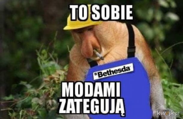 Bethesda.