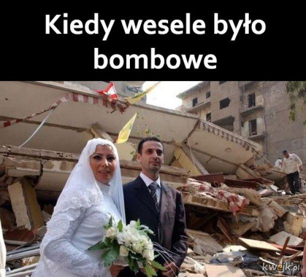 Bombowo