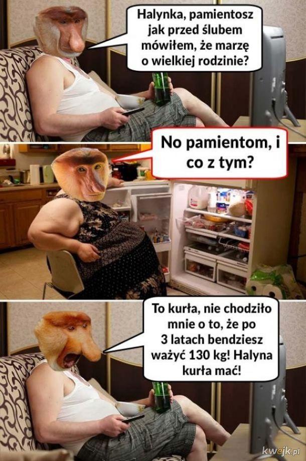 Halyna