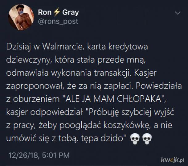 serwis randkowy Walmart
