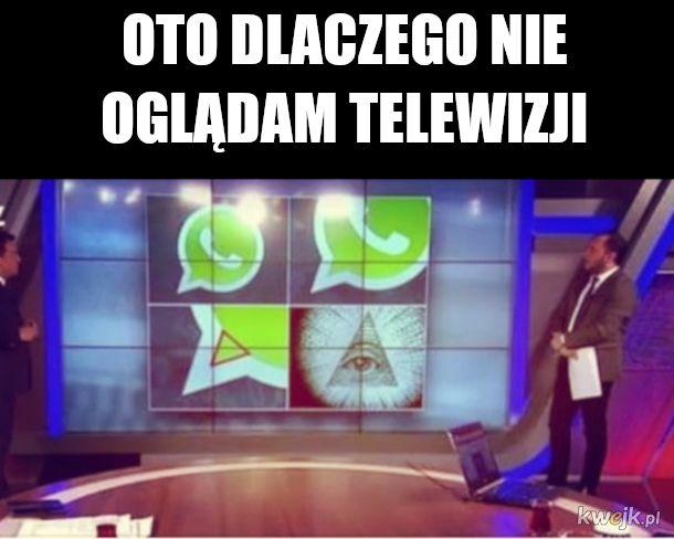 tv hehe