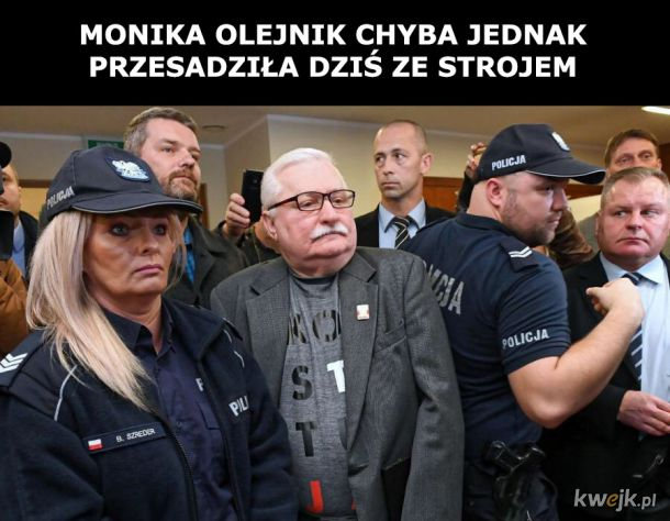 Co ta Monia