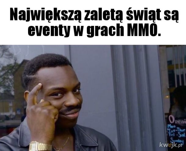 Największa Zaleta.