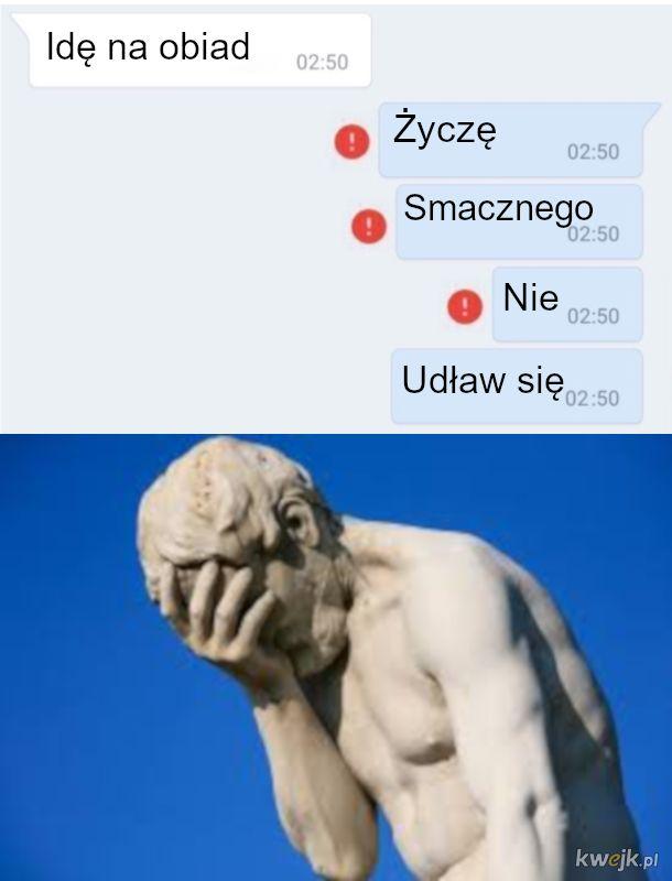 smsy pozdro