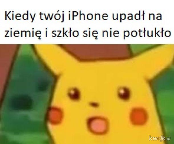 Oooo?