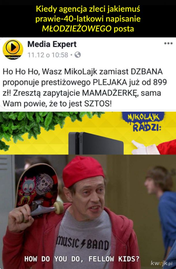 RIP Dzban ?-2018