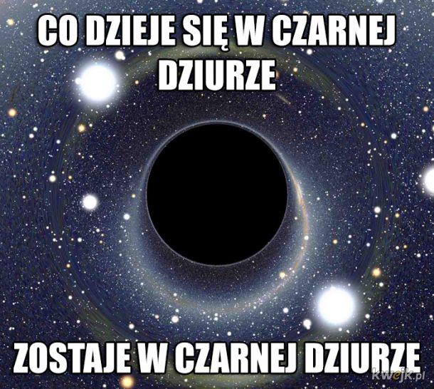 Kosmiczne memy