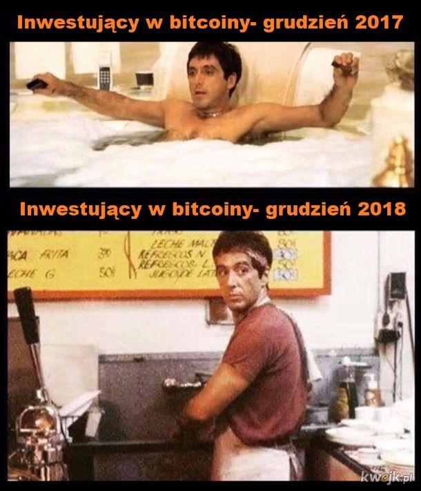 Jak to się szybko zmienia...