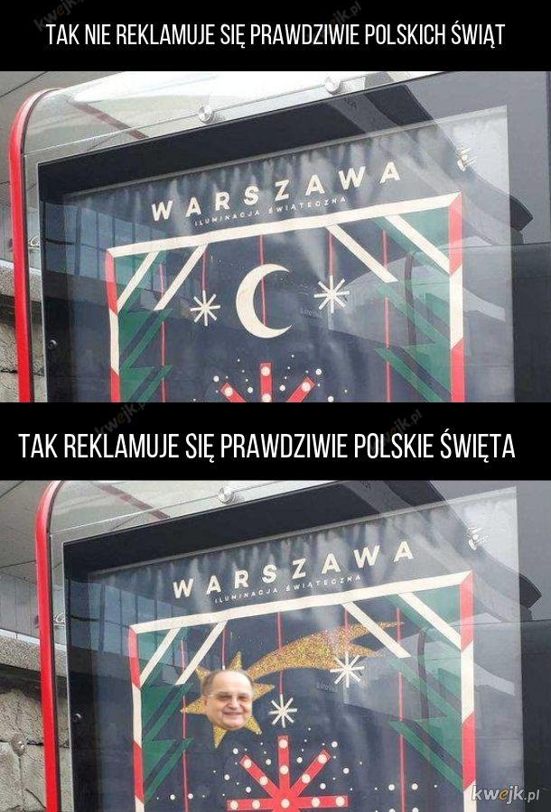 Rydzyk Gwiazda