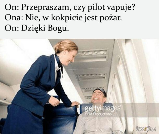Vapowanko
