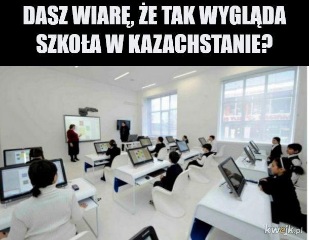 kazachy