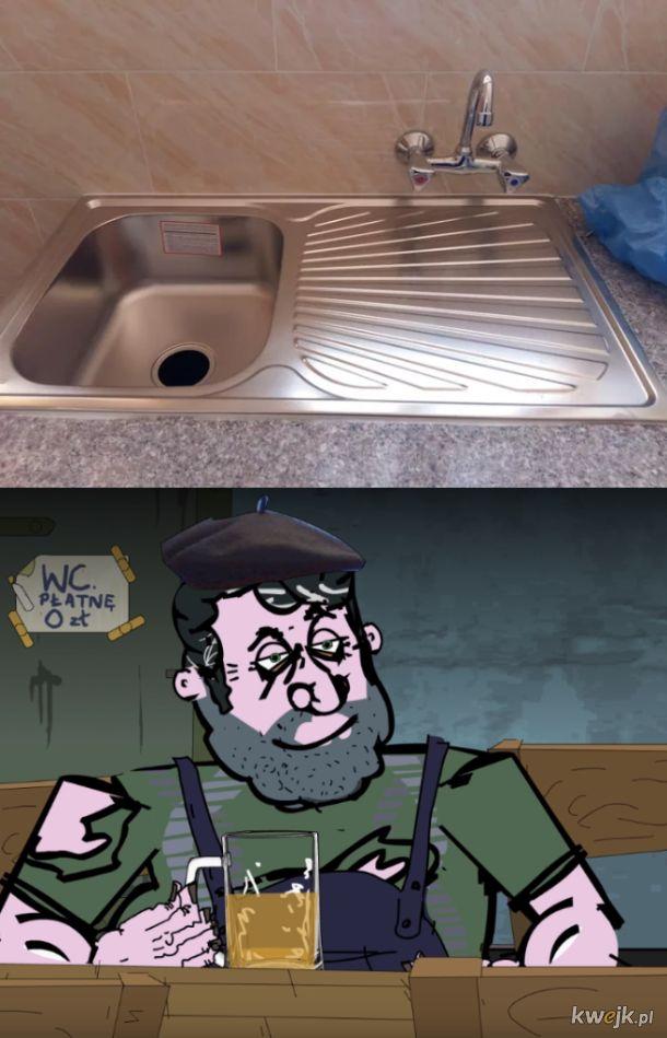 Geniusz inżynierii