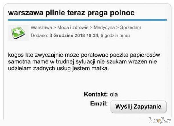 Pilnie