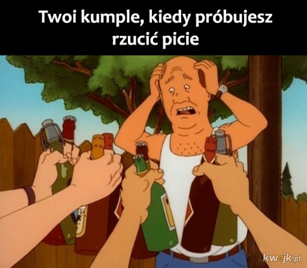 Picie