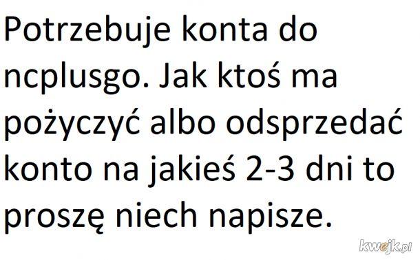 ncplusgo