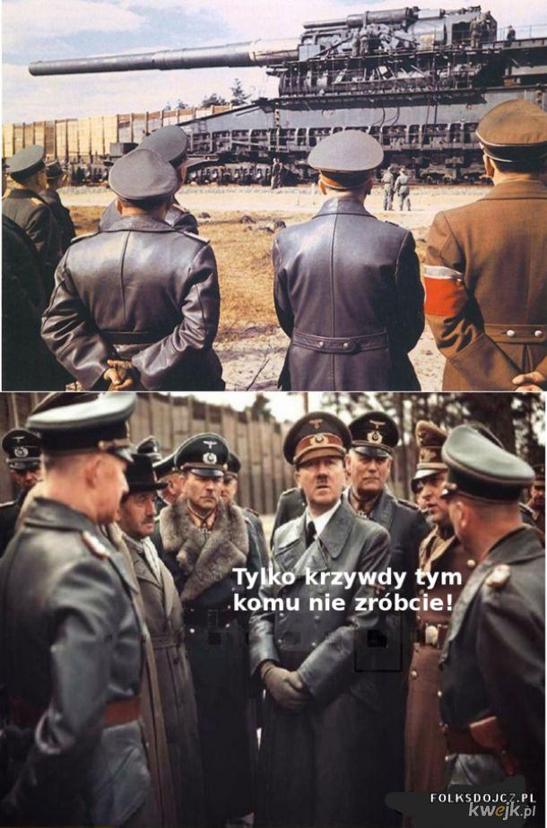 Czarny humor , folksdojcz.pl