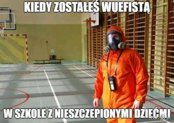 Wuefista