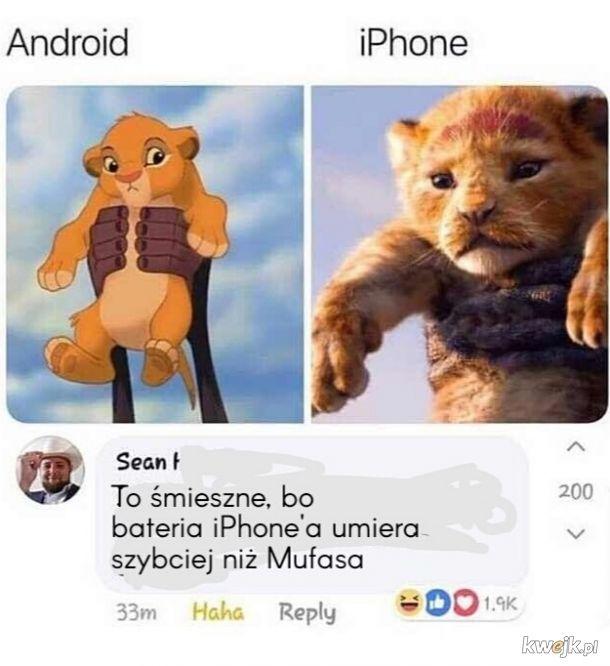 Zaorał xD