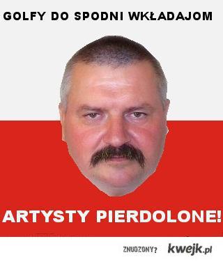ARTYSTY PIE*DOLONE!