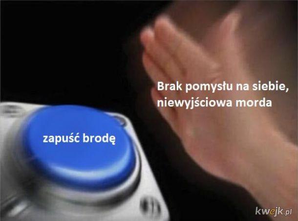 Broda