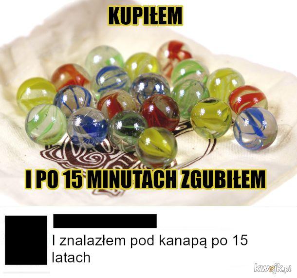 marbles - kulki