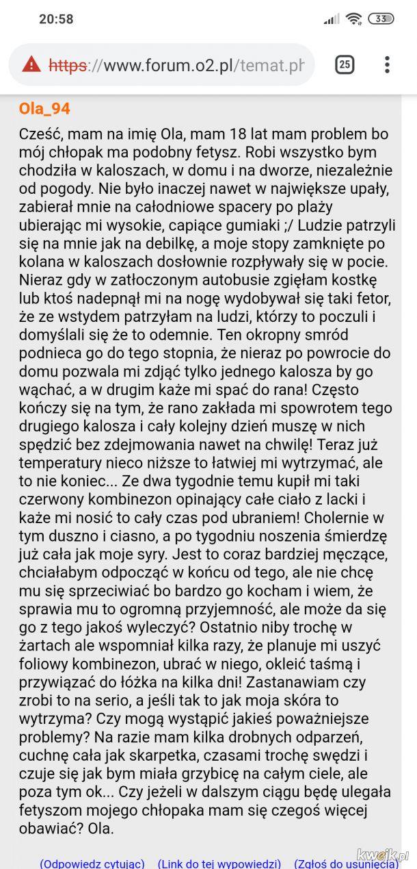 Fetysz