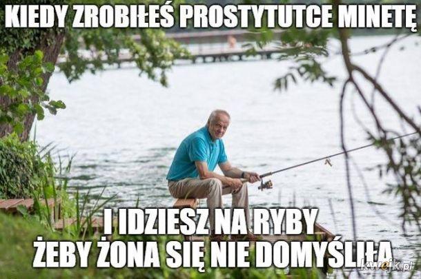 Afera Niesiołowskiego